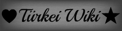 Datei:Türkei Wiki Logo.png