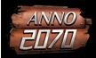 Logo-de-2070anno.png
