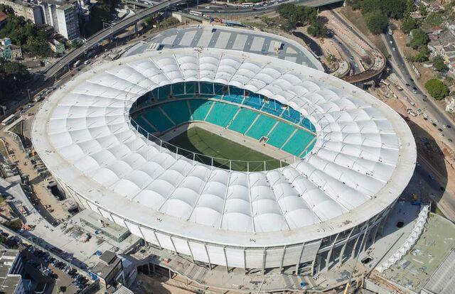 Datei:WM 2014 Stadion (2).jpg