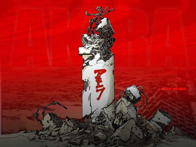 Datei:Akira-Wallpapers-3.jpg