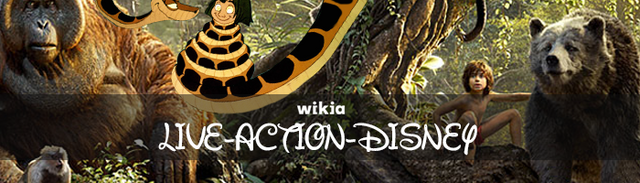 Datei:Disney-LiveAction-Header.png