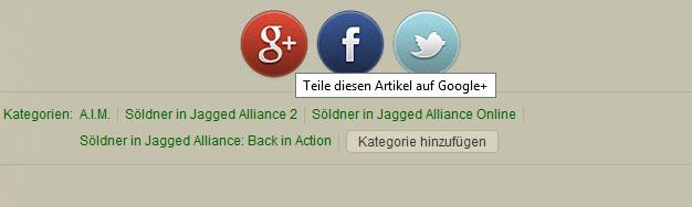 Datei:Social Icons groß und bunt.jpg