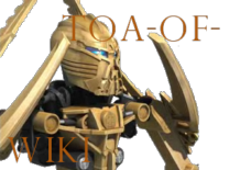 Datei:ToW.png