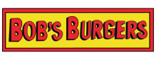 Datei:Bobs-burgers-logo.png