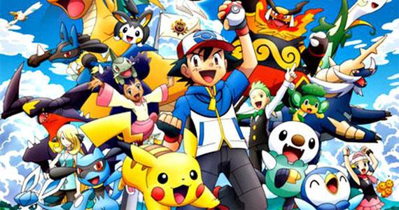 Datei:Pokemon Guided Tour.jpg