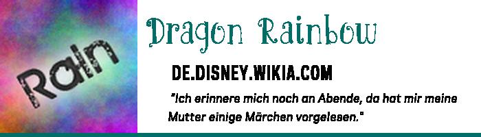Dragonrainbow märchen
