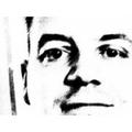 Vorschaubild der Version vom 17. April 2013, 14:11 Uhr
