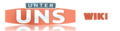 Logo-unteruns.png
