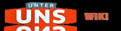 Datei:Logo-unteruns.png