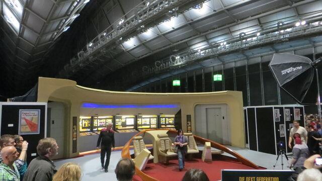 Datei:Destination Star Trek Saturday 14.JPG