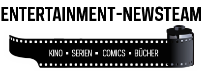 Datei:Entertainment Newsteam Header transparent.png