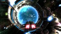 Galaxy on Fire 2 3.jpg