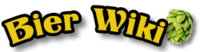 Logo-bier