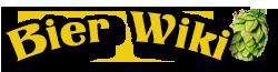 Datei:Logo-bier.png