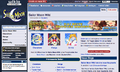 Sailor Moon Wiki.png