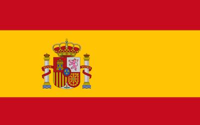 Datei:Spanien Flagge.png