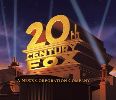 Datei:Fox-color-logo.jpg