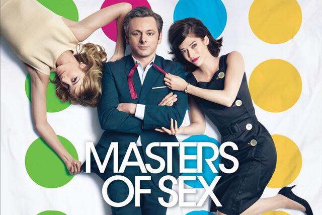 Datei:Masters of Sex S4.jpg