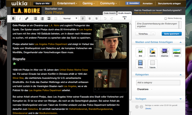 Datei:Editor-redesign.png