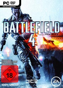 Datei:Battlefield4.jpg