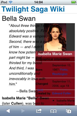 Datei:Twilight-broken-bella.png