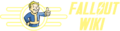 Logo-de-fallout.png