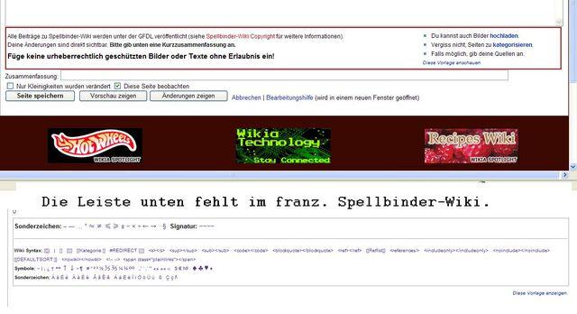 Datei:Franz. Spellbinder-Wiki.JPG