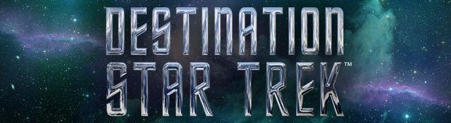 Datei:Destination Star Trek Header.jpg