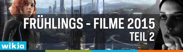 Datei:Fruehlingsfilme-2015 2-Header.png