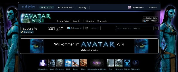 Datei:Skin Avatar Wiki2.jpg