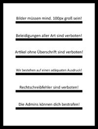 Datei:Regeln.png