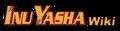 Logo-de-inuyasha.png