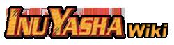 Datei:Logo-de-inuyasha.png