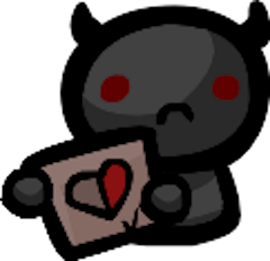 Datei:The Binding of Isaac.png