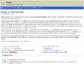 Vorschaubild der Version vom 1. April 2009, 15:04 Uhr