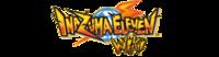 Logo-de-inazuma-eleven
