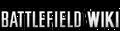 Battlefield Logo.png