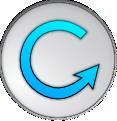 Datei:Gt-blau.png