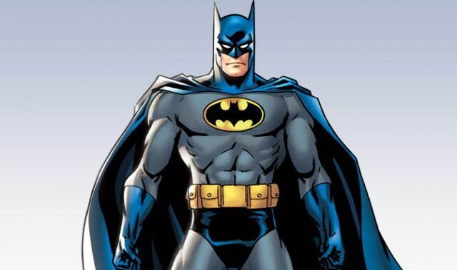 Datei:Batman 2.jpg