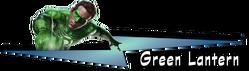 http://de.greenlantern.wikia