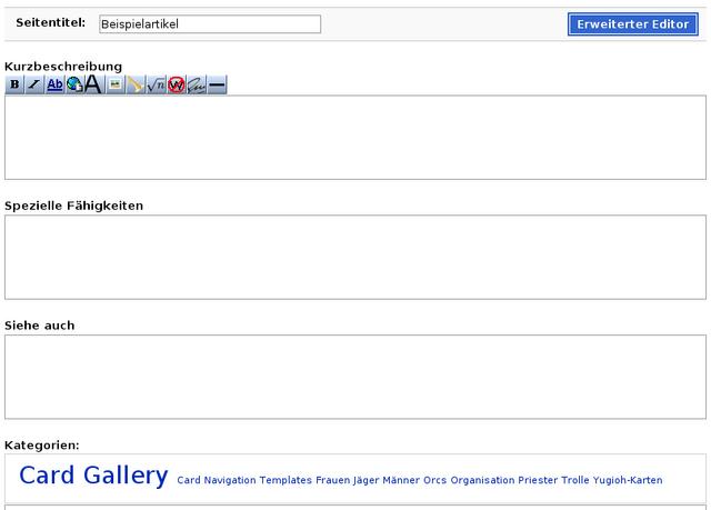 Datei:Createpage-Beispiel-1.png