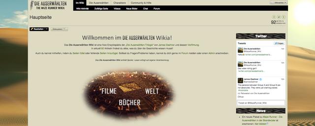 Datei:DieAuserwählten Startseite.png