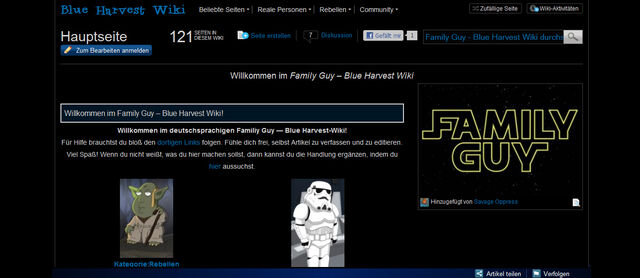 Datei:Family Guy-Blue Harvest Wiki.jpg