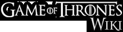 Logo-de-gameofthrones.png
