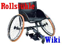 Datei:Logo-de-rollstuehle.png