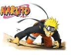 Datei:Naruto Logo.png