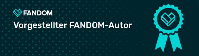 Datei:Vorgestellter FANDOM-Autor Header.png