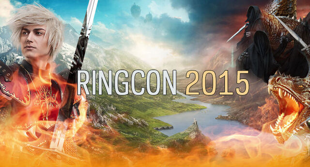 Datei:RingCon Slider.jpg