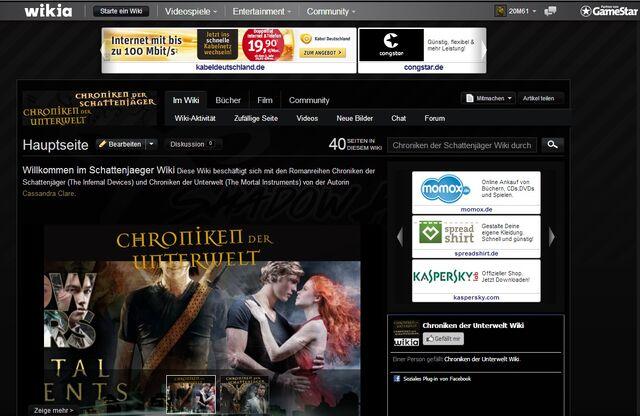 Datei:CdU Hauptseite Ansicht.jpg