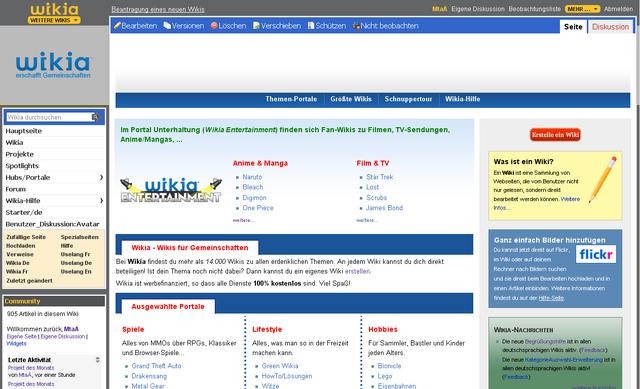 Datei:Mainpage-Wikia.png